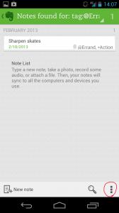 Screenshot_2013-04-02-14-07-56