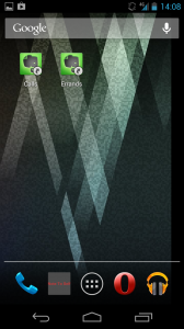 Screenshot_2013-04-02-14-08-41